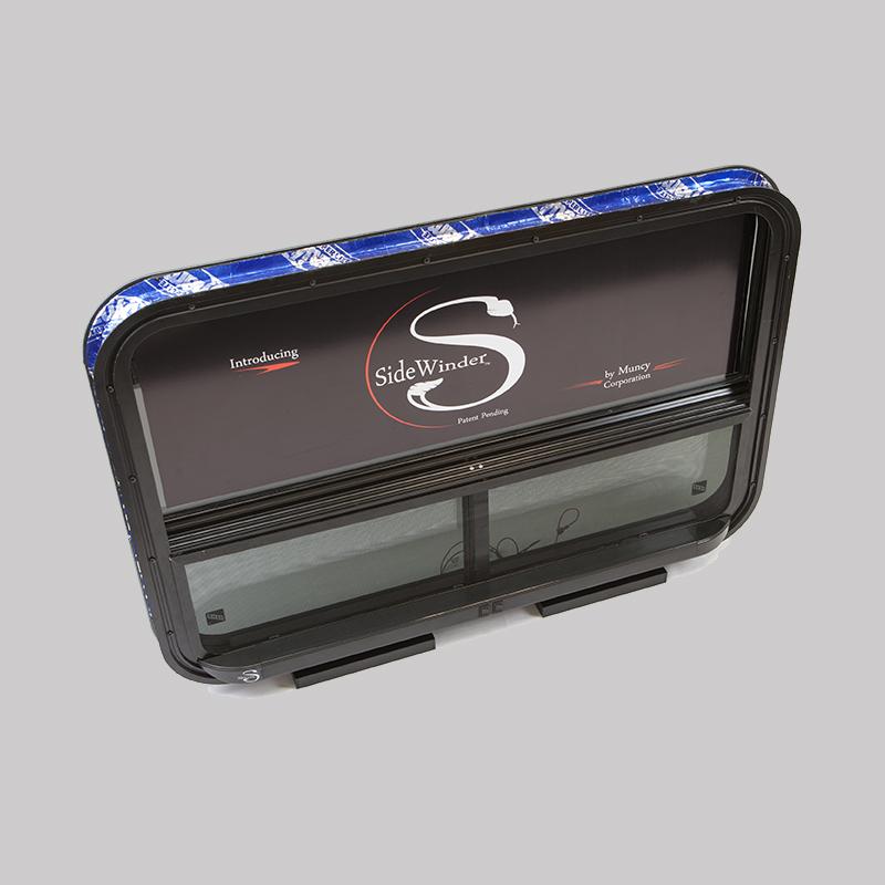 SideWinder™