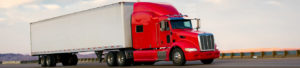 Our team designs and produces specialized fabricated door and window assemblies for heavy trucks