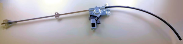 Freightliner Window Regulator - A18-52044-000